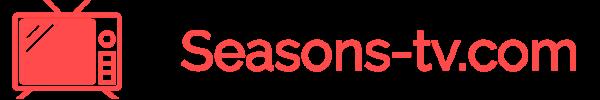 seasons-tv.com