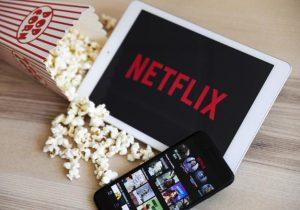 Netflix : 4 faits intéressants que vous devez savoir!